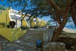 Oasis Praiamar Hotel
