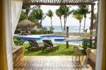 Excellence Riviera Hotel,Riviera Maya
