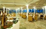 Oasis Belorizonte Resort Hotel,Sal