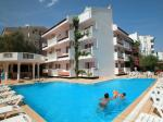 Cheap Holidays Turkey - Kaan Apartments Marmaris