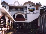 Williams Beach Retreat Private Limited Hotel,Goa