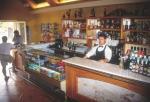 Estalagem Eira Do Serrado Hotel Funchal