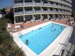 Strelitzias Apartments Playa del Ingles