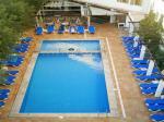 Arcos Playa Apartments S'Illot