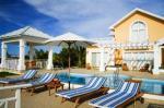 Cayo Libertad Royal Island Barcelo Marina Palace Hotel,Varadero
