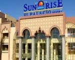 El Palacio Resort