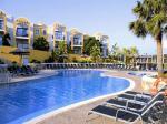 paradise club hotel spa