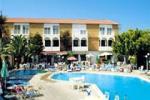 Bargain Holidays Rhodes - Kassandra Apartments Ialissos