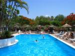 Hacienda Del Sol Apartments Playa de las Americas Holidays - Tenerife Holidays from Prestwick
