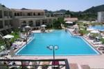 Summerland Hotel & Bungalows Ixia