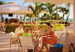 Renaissance Aruba casino Hotel
