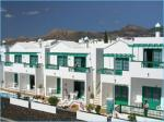 Europa Apartments Costa Teguise