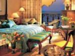 Royal Mirage Palace Hotel