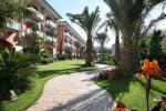 Estrella Coral De Mar Wellnes and Spa Hotel