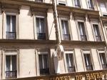 Grand Hotel Du Havre Hotel