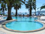 Maria Beach Hotel and Apartments