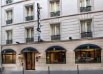 De l'Ocean Paris Hotel