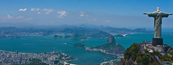 Brazil Holidays Cheap Brazil Holidays And Hotels