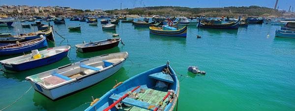 Malta Hotels Book Cheap Hotels In Malta Sunshine Co Uk