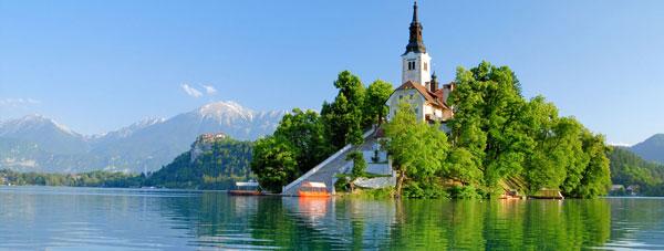 Slovenia Holidays Cheap Slovenia Holidays And Hotels