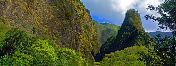 View Maui for your next holiday