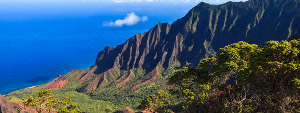 View Kauai for your next holiday