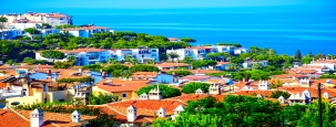 View Kusadasi Region for your next holiday