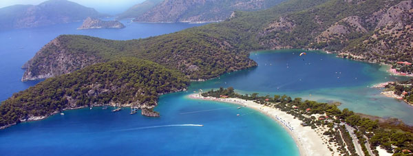View Lefkas for your next holiday