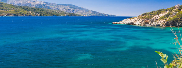 View Samos for your next holiday