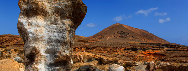 View Lanzarote for your next holiday