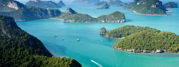View Phuket for your next holiday