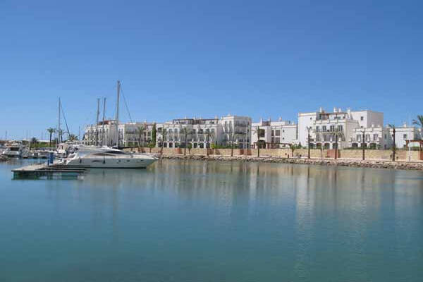 Photo of Vilamoura