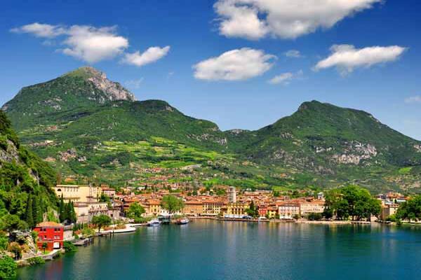 Cheap Hotels In Verona Italy