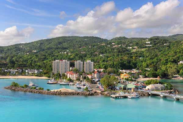 Ocho Rios Hotels Jamaica Book Cheap Ocho Rios Hotels