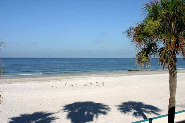 Photo of St Pete Beach