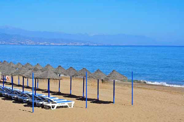 Photo of Torremolinos