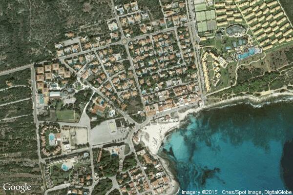 Photo of Punta Prima