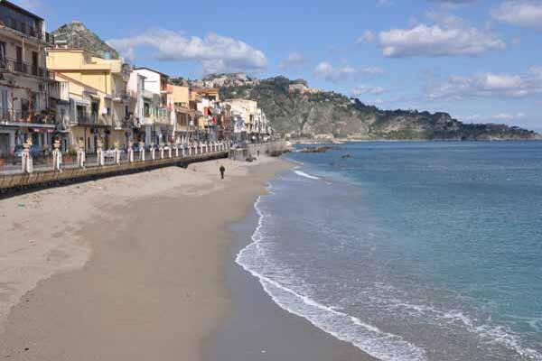 Giardini naxos hotels sicily italy book cheap for Giardini naxos sicilia