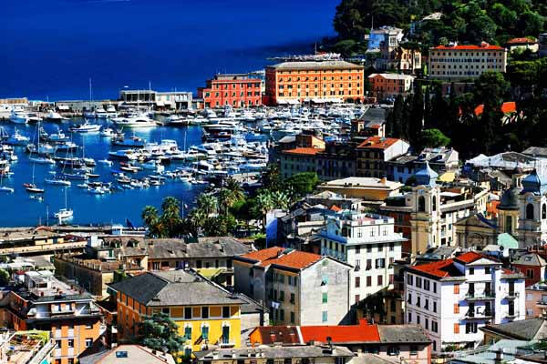 Santa Margherita di Pula Italy  City pictures : Santa Margherita Di Pula Hotels Sardinia Italy Book Cheap Santa ...