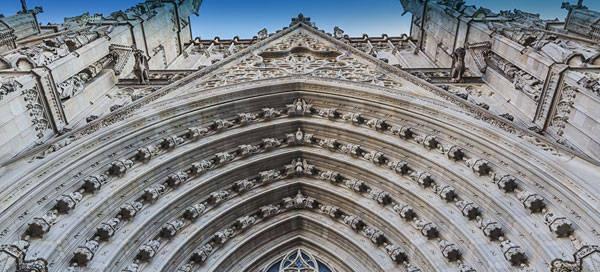 Photo of Gothic Quarter