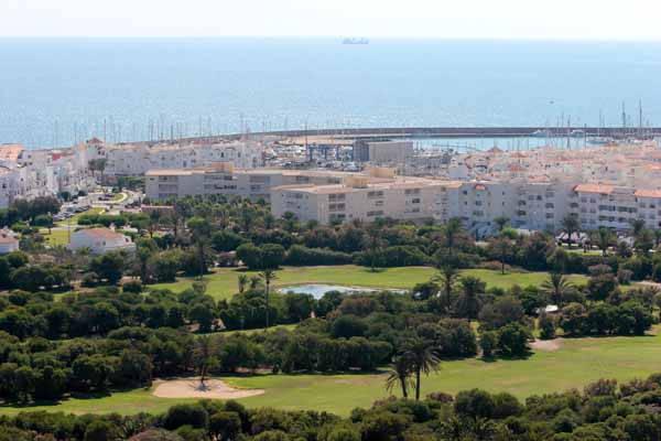 El ejido hotels costa de almeria spain book cheap el - El ejido almeria ...