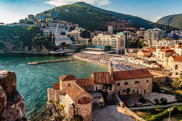 Montenegro Holidays Cheap Montenegro Holidays And Hotels