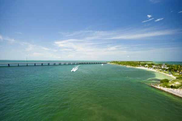 Photo of Florida Keys