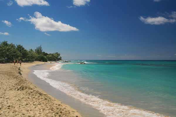 Barbados Holidays Cheap Barbados Holidays And Hotels