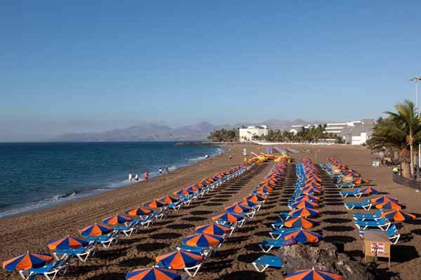 Photo of Puerto del Carmen