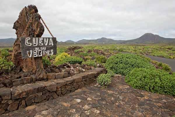 Photo of Matagorda