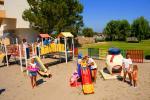 Doreta Beach Resort Picture 12
