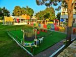 Doreta Beach Resort Picture 13