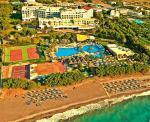 Doreta Beach Resort Picture 7