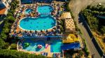 Mediterraneo Hotel Picture 9